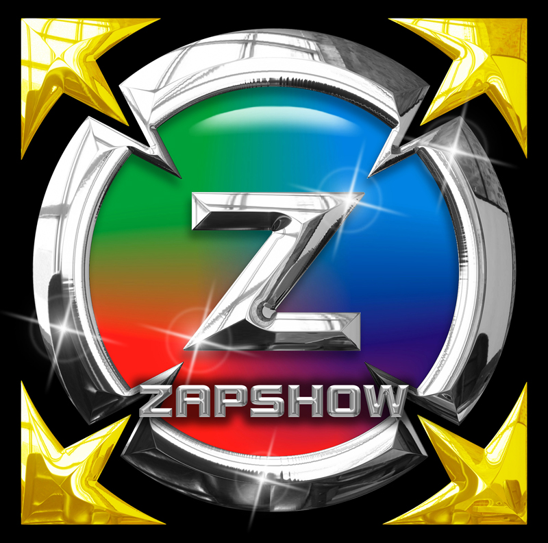 ZAPLOGO_ready_to_use